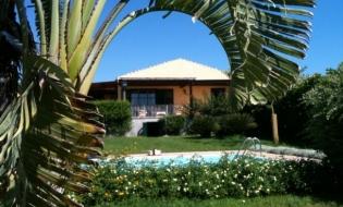 14 Notti in Casa Vacanze a Sampieri